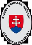 www.sop.sk
